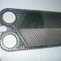 Sheet Metal Electronic Parts
