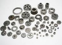Cars Engine Parts