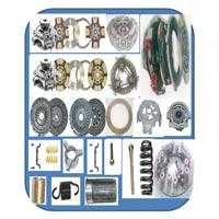Clutch Auto Clutch Discs