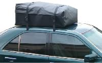 Auto Luggage Carrier