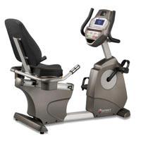 Exercise Bike (CR 800)