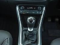 Auto Gear Cross