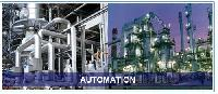Plc Automation Project Services, Scada Automation Project Services