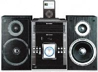 Stereo Systems