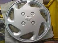 Wheel Rim Covers