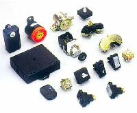 Auto Switches