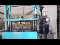 Egg Tray Machines