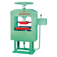 Oil Hydraulic Press Machine