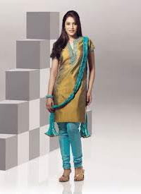 Ladies Suits - Manufacturer, Exporters and Wholesale Suppliers,  West Bengal - Sonalia Impex