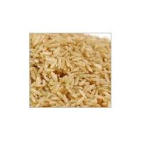 Rice - Manufacturer, Exporters and Wholesale Suppliers,  Gujarat - Aumcorp Agri International Llp