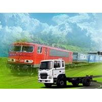 Surface Services, Transportation Services