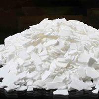 Coconut Fatty Acid Monoethanolamide