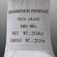 Diammonium Phosphate Dap