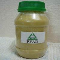 Malaysia Palm Fatty Acid Distilled
