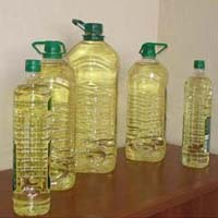 Oil Pet Bottles - Manufacturers, Suppliers & Exporters in ...