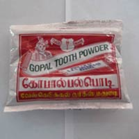 Gopal Tooth Powderq1
