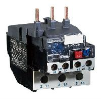 Overload Relays In Tamil Nadu Manufacturers And