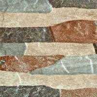 Desert Stone Olive