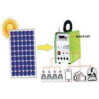 Uae Solar Power Products Solar Power Products From Arabic
