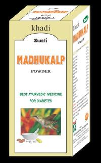 Ayurvedic Diabetic Powder