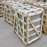 Wooden Pallet Packing Service