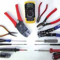 Electric Tools