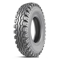 Heavy Duty Truck Bus Tyres