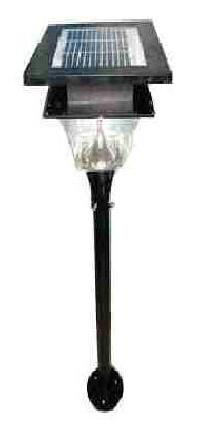 solar street light in uttarakhand manufacturers and