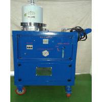 Quenching Oil Filtration Machine