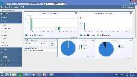 Asp.Net MVC based ERP system