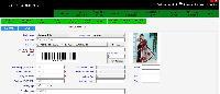 Garments Management Software
