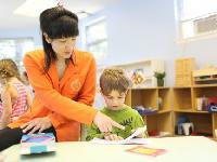 education management erp System