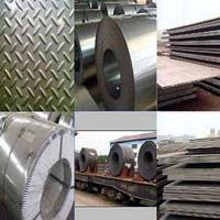 Stainless Steel Products - Exporters and Wholesale Suppliers,  Maharashtra - Edamuriyil Engineering Enterprises (EEE)