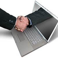 Remote Pc Support Services