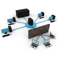 Wi Fi Installation Service