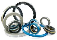 Oil Seal - Manufacturer, Exporters and Wholesale Suppliers,  West Bengal - T.a.rubber & Plastic Industries