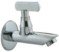 Chrome plated bathroom fittings manufacturers suppliers exporters in india for Bathroom fitting brands in india