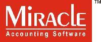 Miracle Accounting Software