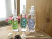 Fragrances Oils