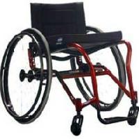 Active Performance Wheelchair