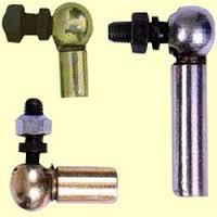 Automobiles Tractor Ball Joint Ends