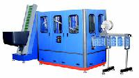 pet molding machine manufacturers