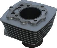 Cylinder Air Cooled Blocks