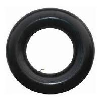Butyl Tubes For Commercial Vehicles