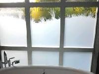 Window Film