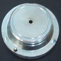 Brake Ring, Brake Liner