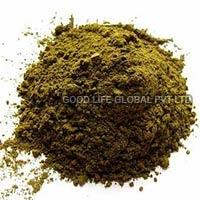 Herbal Hair Care Henna Powder