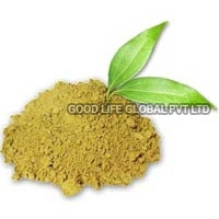 Neutral Henna Powder 2