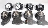 Water Pumps - Manufacturer, Exporters and Wholesale Suppliers,  Tamil Nadu - Rsr Industries