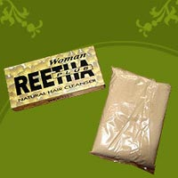 Reetha Powder